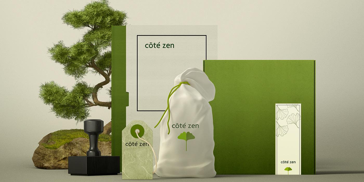 COTEZEN-design-graphique_gevodan