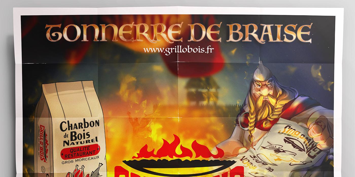 CIMEOS_GrillOBois-pub2_gevodan