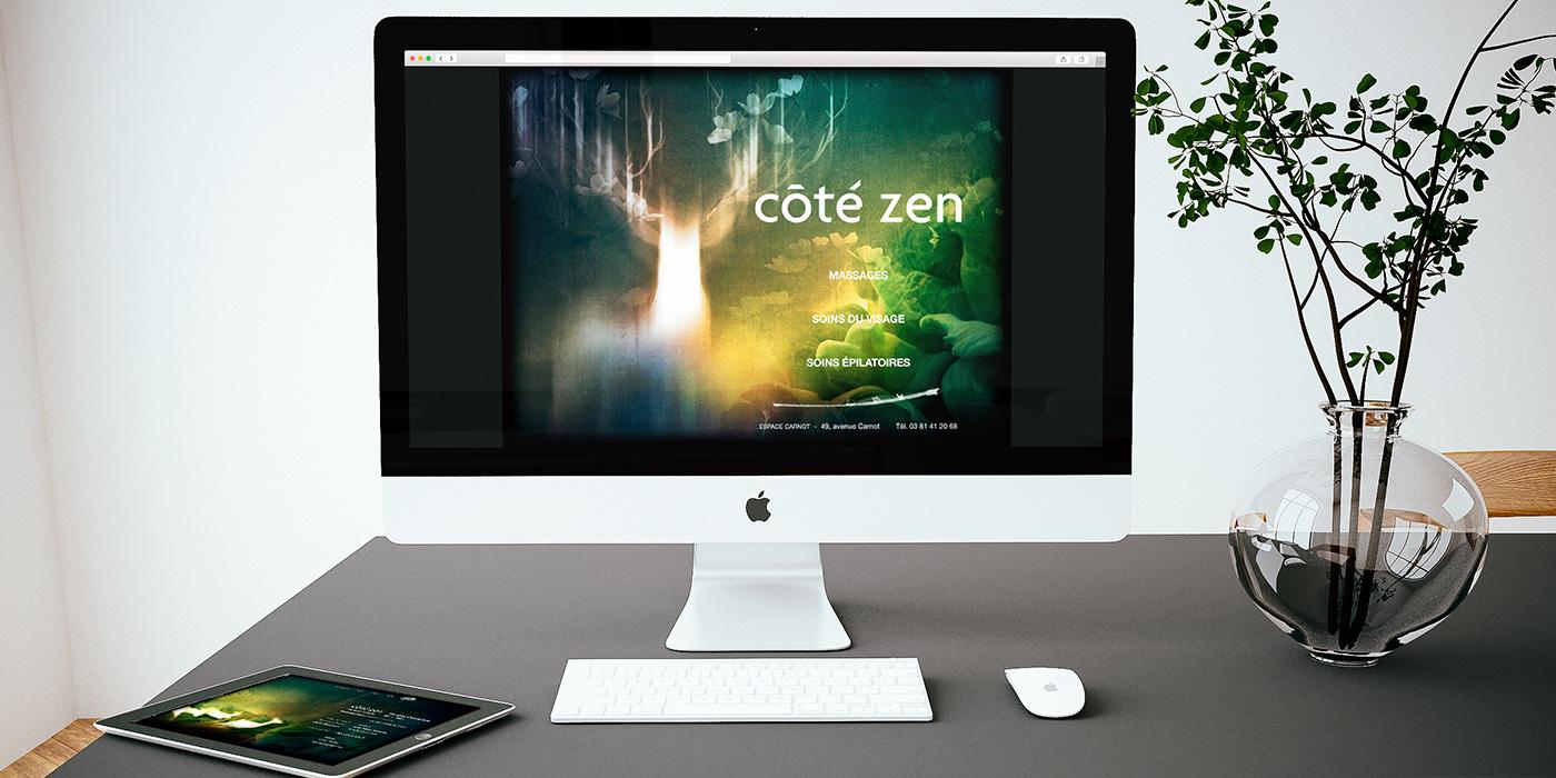 COTEZEN-design-graphique7_gevodan