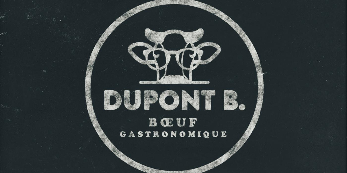 DUPONTB-brand-identite2_gevodan