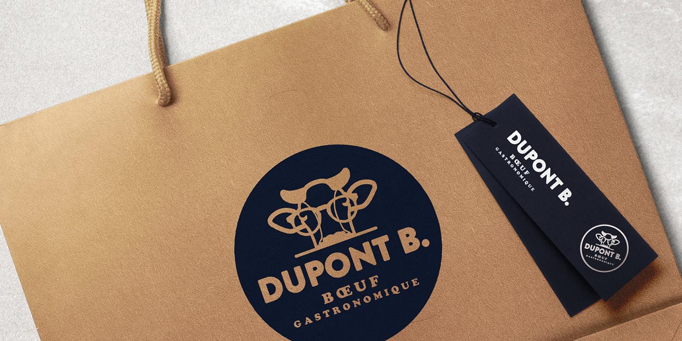 DUPONTB-brand-identite3_gevodan