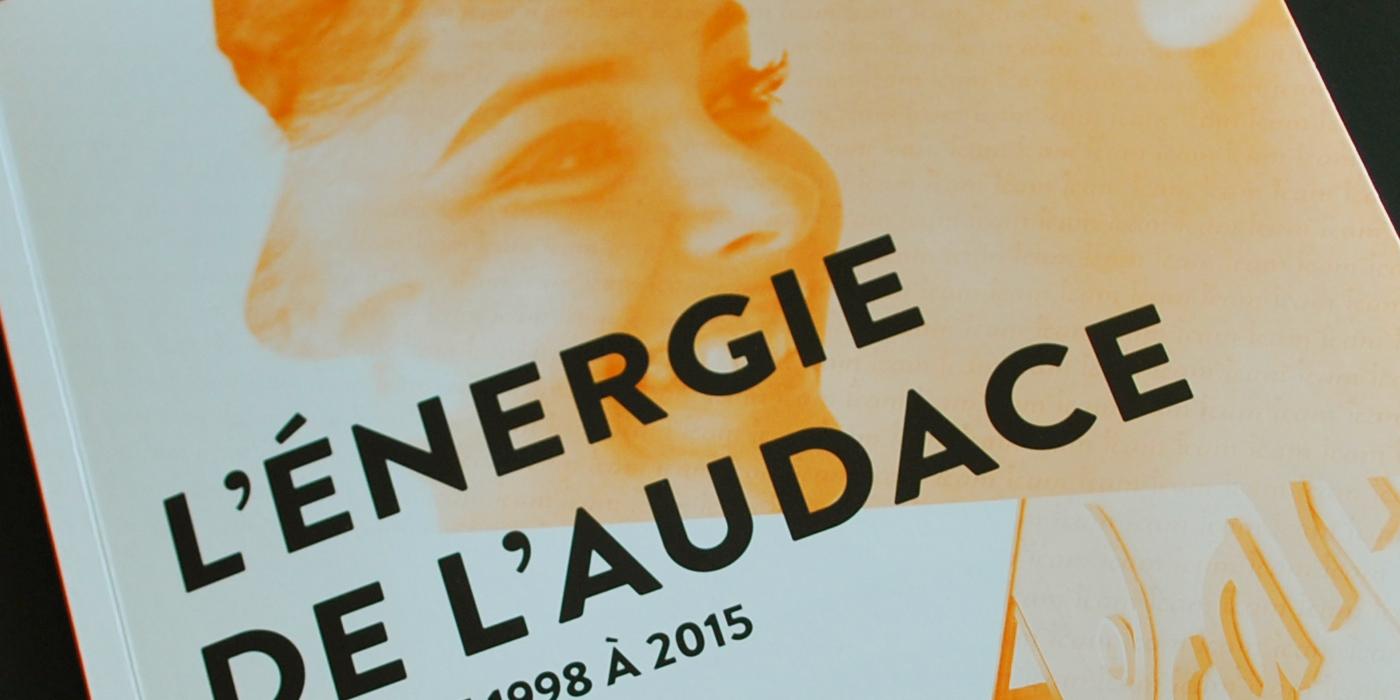 ICAM_EnergieAudace5_gevodan