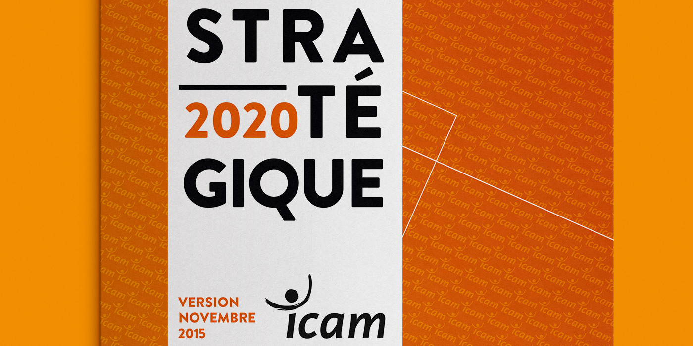 ICAM_plan-strategique_gevodan