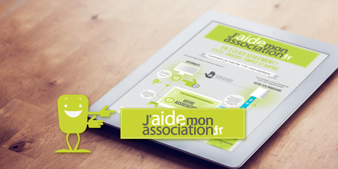 JAIDEMONASSO_infographie3_gevodan