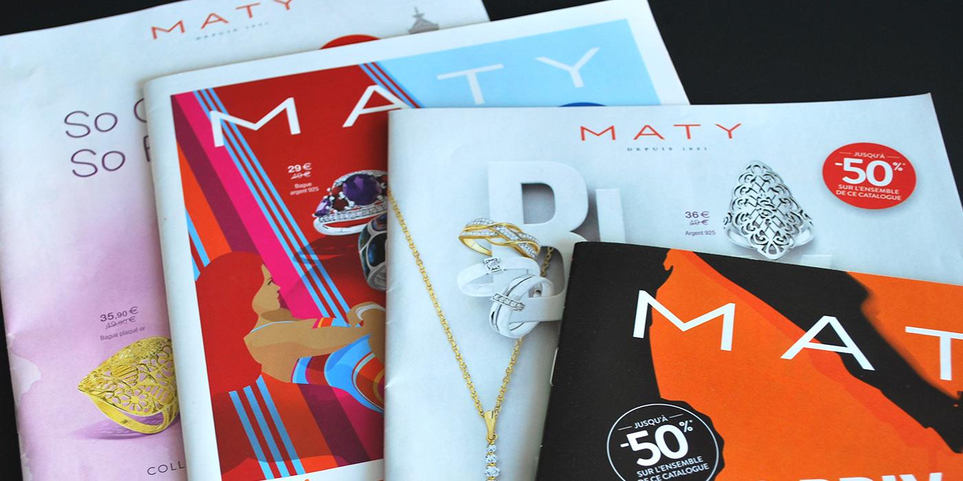 MATY_catalogue1_gevodan