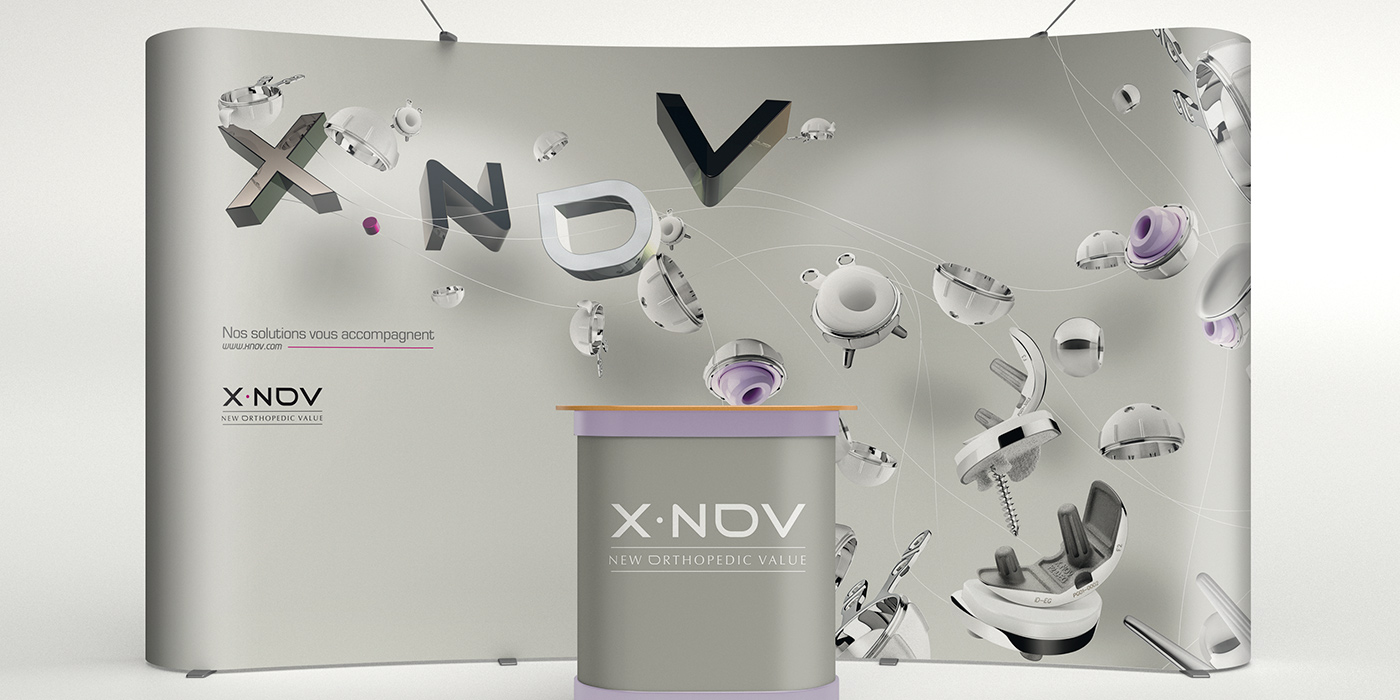 XNOV-design-graphique2_gevodan