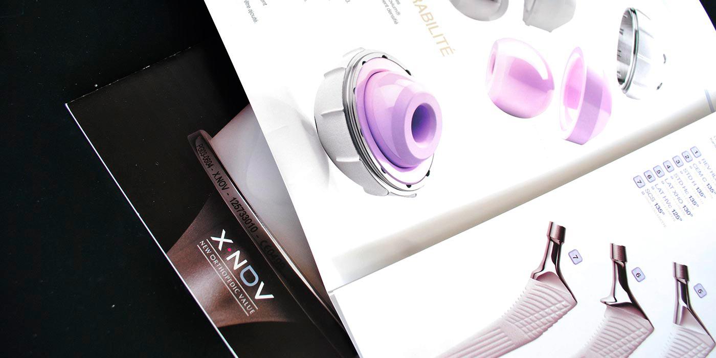 XNOV-plaquette-commerciale_gevodan