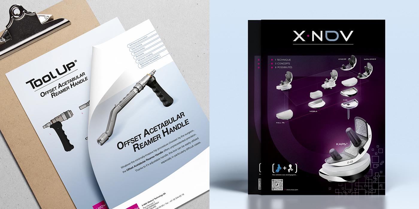 XNOV-plaquette-produit_gevodan