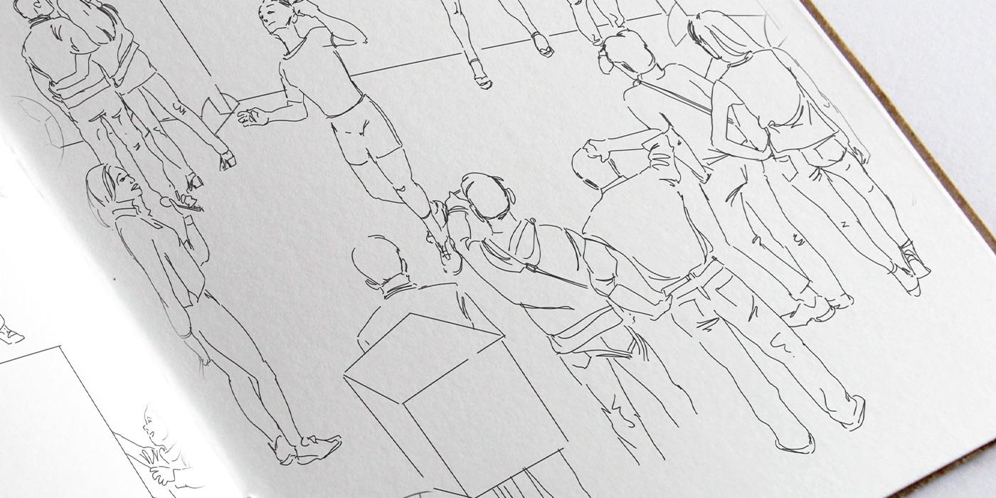 illustration-presentation10_gevodan