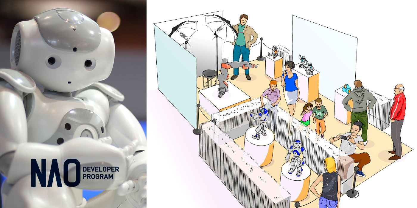 illustration-presentation8_gevodan