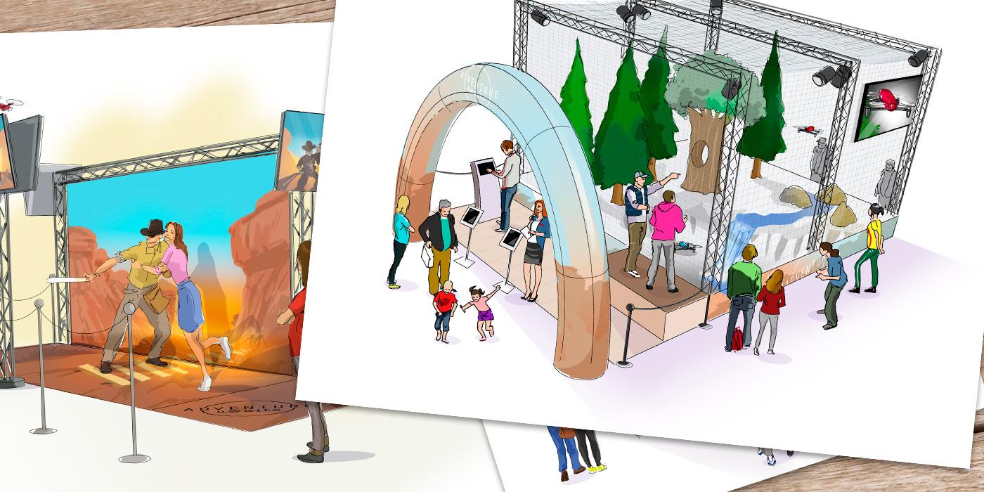 illustration-presentation_gevodan